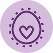 Doula_icon.png
