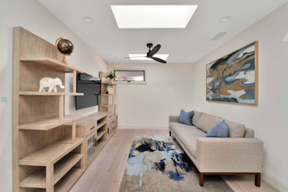 45 La Jolla Ct_26-FULL.jpg