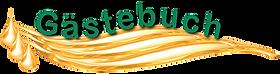 GaestebuchOelwelle2Web.png