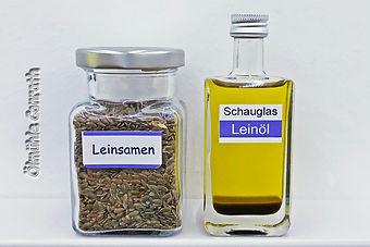 5Lein_Schauglas2.jpg