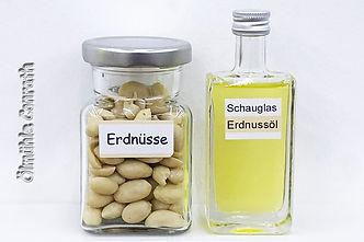 2Erdnuss_Schauglas.jpg