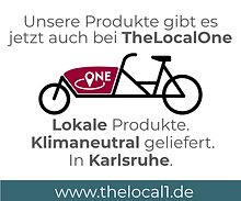 Logo_TheLocalOneAnbieter_Banner_groß.png