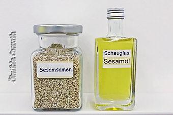 10Sesam_Schauglas.jpg