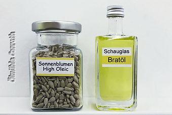 1Bratoel_Schauglas.jpg