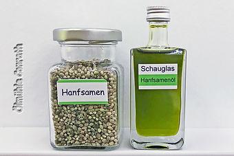2Hanfoel_Schauglas.jpg