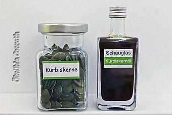 4Kuerbis_Schauglas.jpg