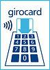 girocard.jpg