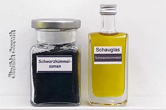 8Schwarzk_Schauglas.jpg