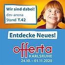 frankundga_dm-arena-Y.42_offerta20_250x2