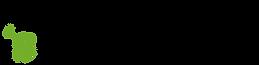 LogosFachl.png