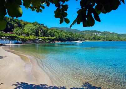 beach.jfif