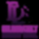 DDTRAVEL logo.png