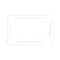 email-icon-white.png