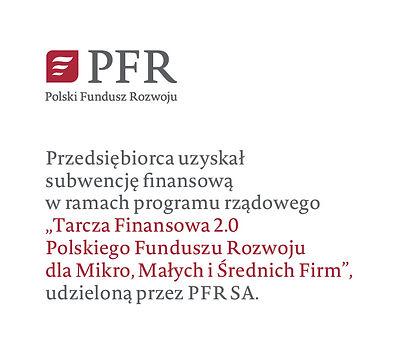 plansza-informacyjna-PFR-pion-lewa.jpg
