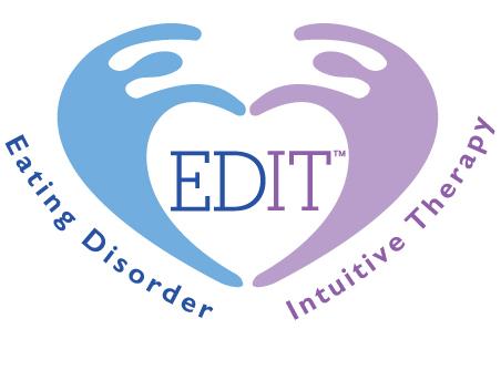 EDIT-logo