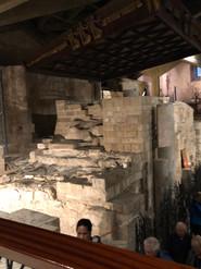 City of David excavaction