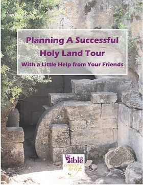 Tour guide cover.jpg