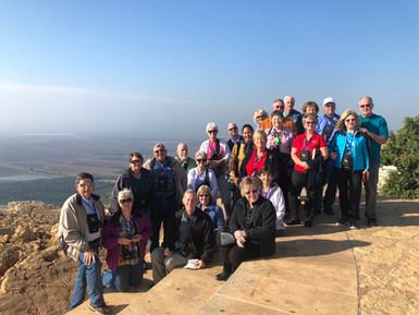 Mt. Precipice