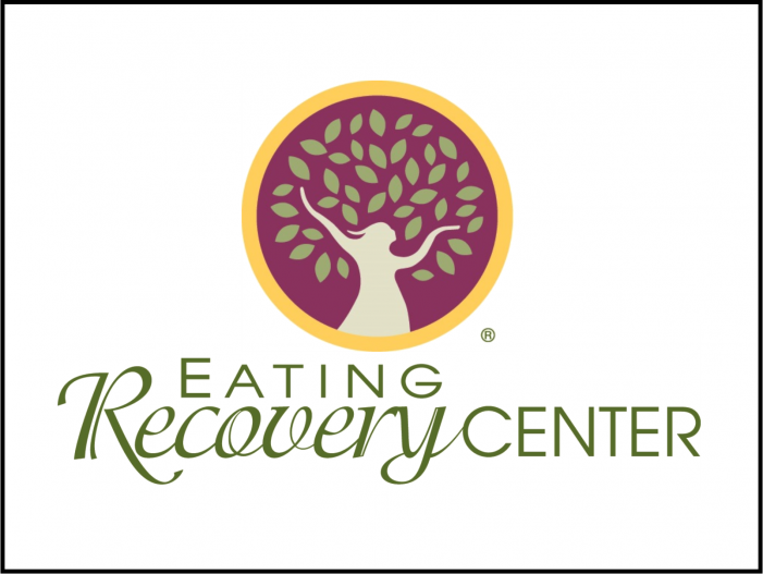 Eating-Recovery-Center-Logo-701x527