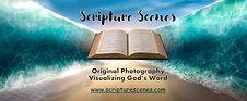 Scripture Scenes Logo.jpg