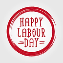 labour day.png
