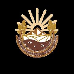 DAR logo trans.png