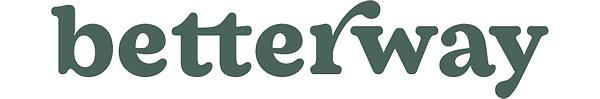 Betterway-Logo-Klaviyo-green.png