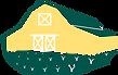 new ybf logo trans.png