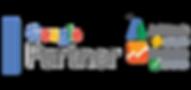 Google-partner-badge-copia.png