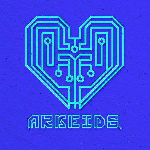 Arkeids