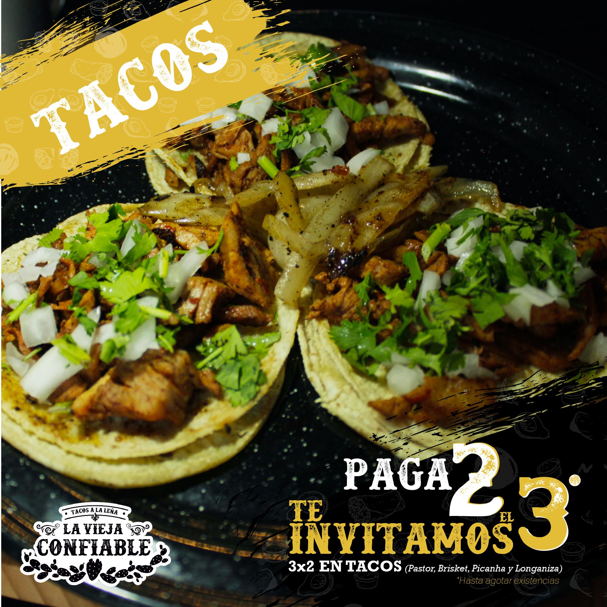 tacos_200