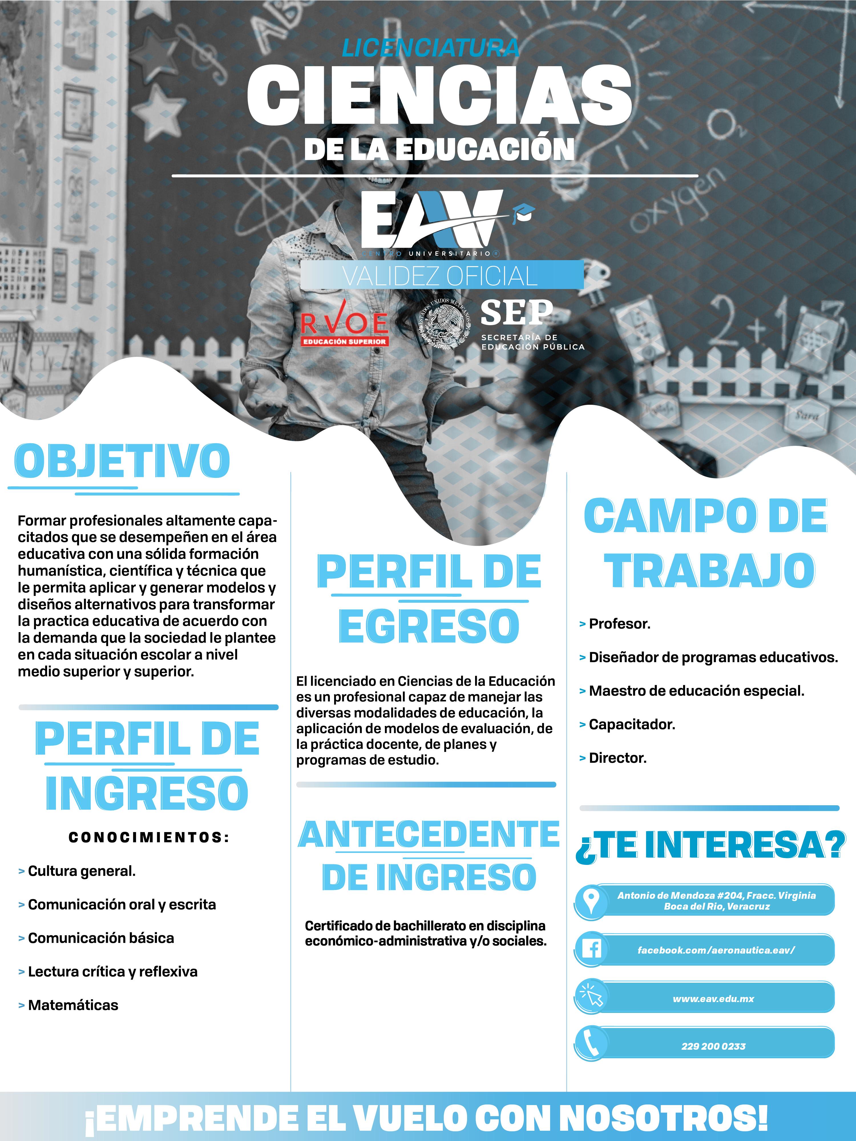 EAVV_Mesa de trabajo 1