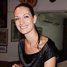 Sarah Chollet-Alleau