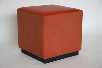 Cube and Cylinder 010.jpg
