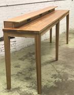 Panera Work Station Table.JPG