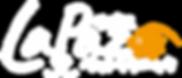 Lapaz_logo_2000.png