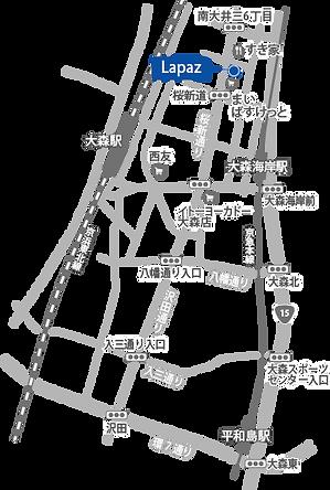 koiki_map.png