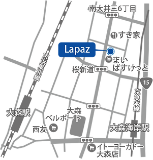 LaPaz_map_shuhen.png