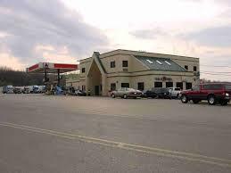 fuel center.jpg