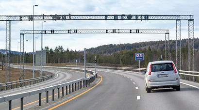Trafikkontroll.png