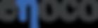 Enoco_alternativ_logo_mork.png