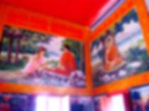 Wat Phrom Lok