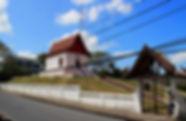 Phra Wihan Sung