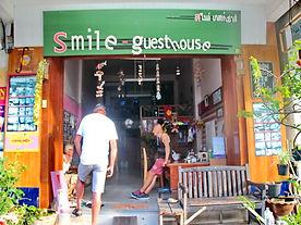 Опыт путешествия с ребенком 6 лет в Таиланд, Краби,