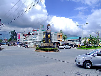 Phrom Khiri