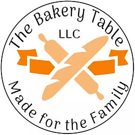 Specialty Breads, Bagels, Rolls, Turnovers, Cookies, Brownies
