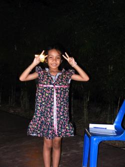 Жасмин 2012