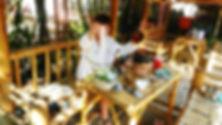Ко Ланта | Koh Lanta