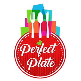 Gluten Free Meals, Pudding Parfaits, cookies, and more