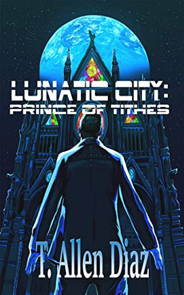 Lunatic, Prince.jpg